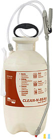 Chapin Clean & Stain Sprayer