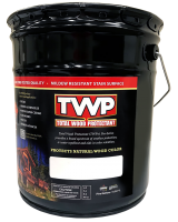TWP 100 Series 5 Gallon