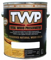 TWP 1500 Series 1 Gallon