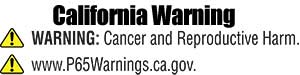 Cali warning message2