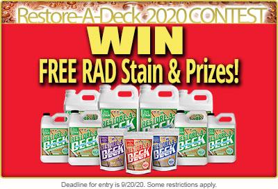 RAD Contest BUTTON 2020 small