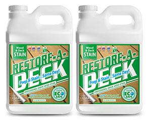 Restore A Deck 5 Gallons