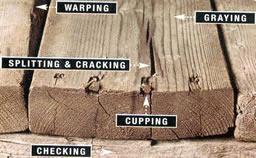 wood-care_deck